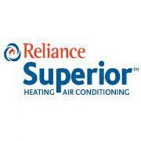 Reliance Superior Heating and Air Conditioning