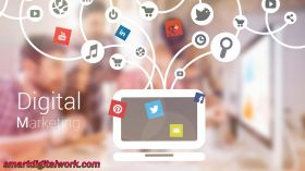 digital marketing services in india | digital marketing services in delhi
