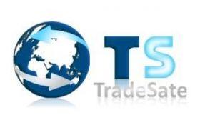 Tradesate Overseas Pvt Ltd