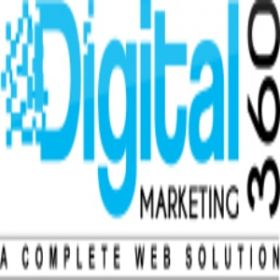 DigitalMarketing360