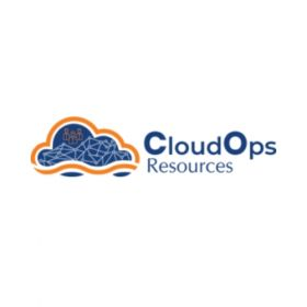 CloudOps Resources