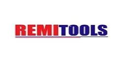 Remi Tools