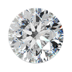 Classic Grown Diamonds