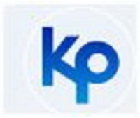 Kapoor Platics