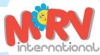 MRV INTERNATIONAL
