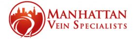 Vein specialists- Susan Bard, M.D.