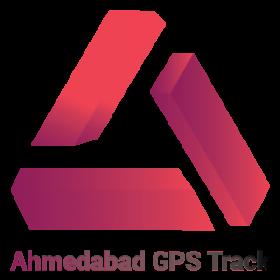 Ahmedabad GPS Track