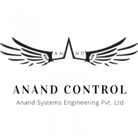 Anand Systems Engineering Pvt. Ltd