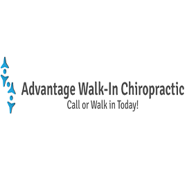 Advantage Walk-In Chiropractic Boise Idaho - Chiropractor
