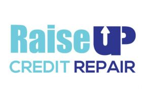 Raise Up Credit Repair of Chicago