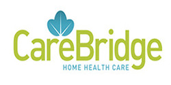CareBridge Home Health Care