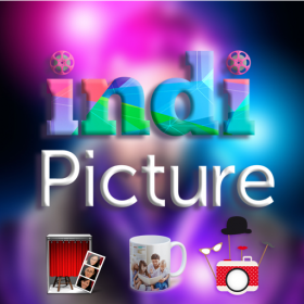 Indipicture Production
