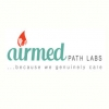 Airmed Path Labs
