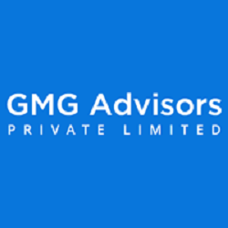 GMG Advisor Private Limited