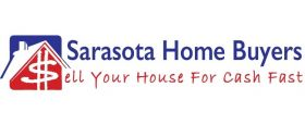 Sarasota Home Buyers - Sell Your House For Cash Fast
