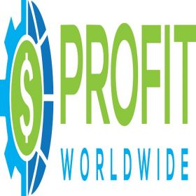 Profit Worldwide, Inc.
