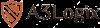 A3Logogix Technologies