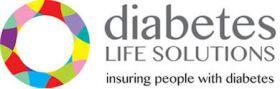 Diabetes Life Solutions