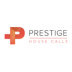 Prestige House Calls