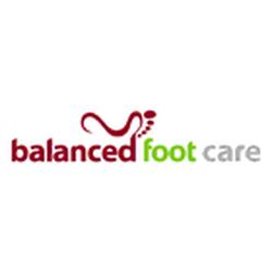 Balanced Foot Care Ltd