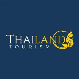 Thailand Tourism