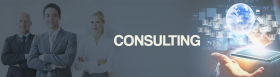 Advertising Agency in Pune | Digital Marketing Agency : Counterpart360