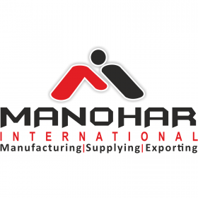 Manohar International Pvt. Ltd.