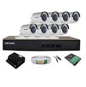 CCTV Shop Enterprises