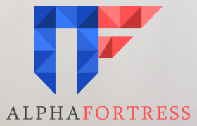 Alpha Fortress Private Limited