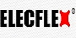 ElecFlex Canada Office