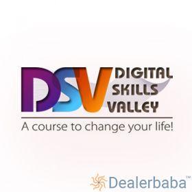 Digital Skills Valley