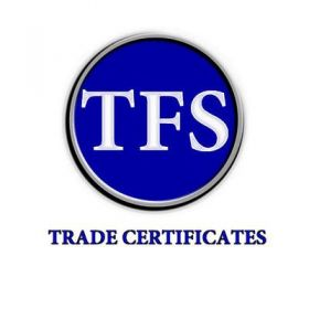 Trade Facilities Services