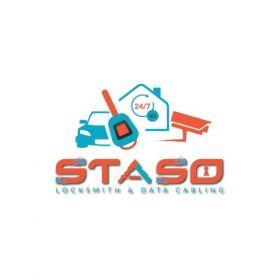 STASO Locksmith &