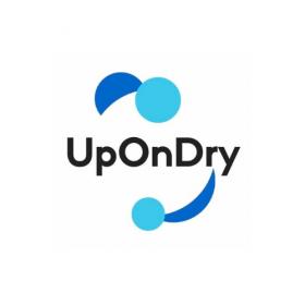 UpOnDry
