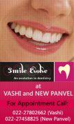 Smile Evolve Dental Clinic
