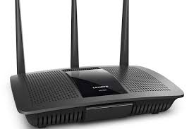 routerlogin.net login : how to reset your password for netgear router