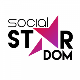 Social Stardom – Digital Marketing and Web Development Company in Pune