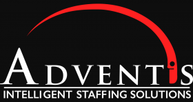 Adventis Recruitment Assessment Staffing Agency