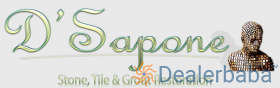 D'Sapone - Hawaii