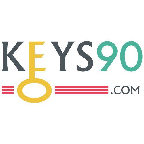 Keys90