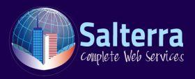 Salterra SEO Company Scottsdale