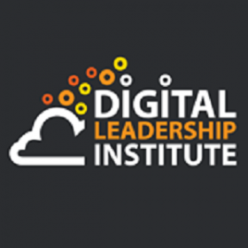 Digital Leadership Institution