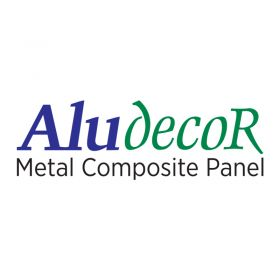 Aludecor Lamination Private Limited