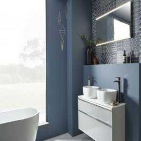 Bathroom Romford