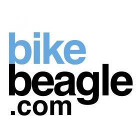 Beagle Media co