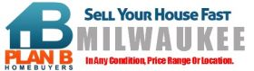 Milwaukee House Solutions
