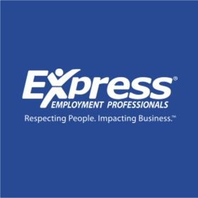 Express Employment Professionals of Longview, WA