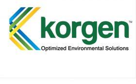 Korgen Tech Systems