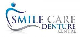 Smiles Denture Care Centre