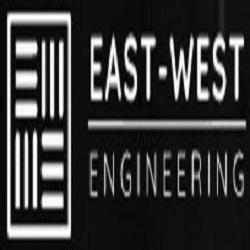 East-West Engineering, PLLC